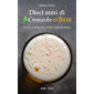 Dieci anni di Cronache di Birra: La storia di un decennio di birra artigianale italiana