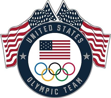 Summer Olympics 2020.Amazon Com 2020 Summer Olympics Tokyo Japan Team Usa Flags