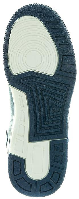 Beppi Sneaker für Jungs   Blau Weiß   Sportliche Schuhe mit Schnürverschluss    Gedämpfte Sohle für Hohen Tragekomfort  Amazon.de  Schuhe   Handtaschen 6962f83143