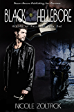 Black Hellebore (Heroes of Falledge Book 1)