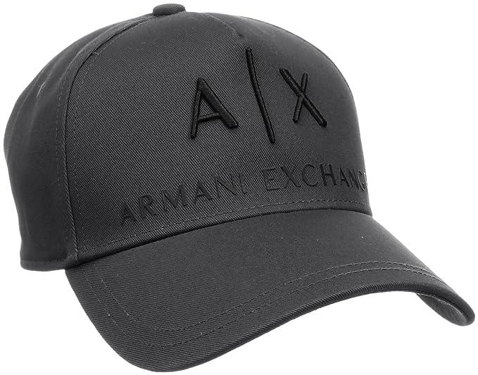 2599fab0421 Armani Exchange A
