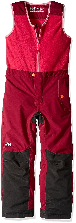 Helly Hansen Kids Powder Bib Pants B00XREDQH0-p