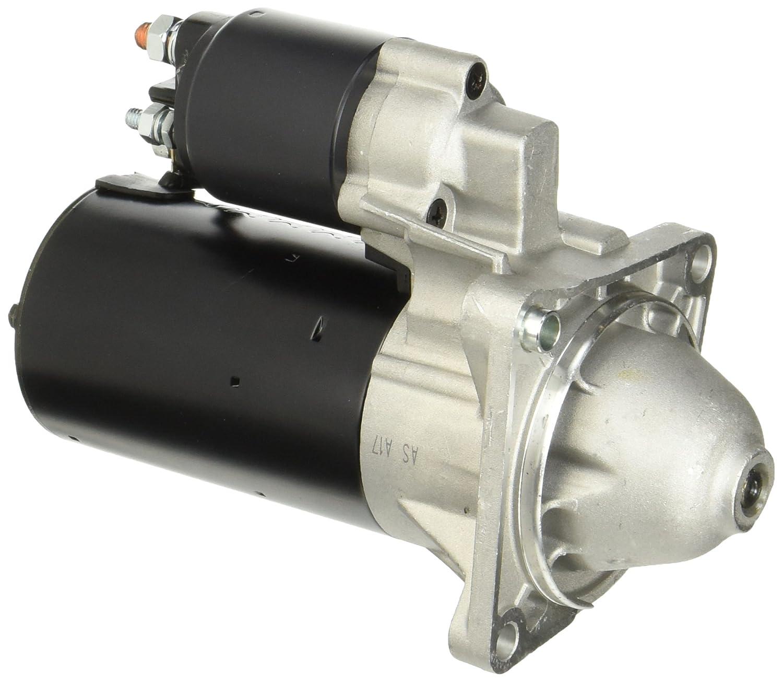 42001071 Motor de arranque Starter nuevo herth buss elparts