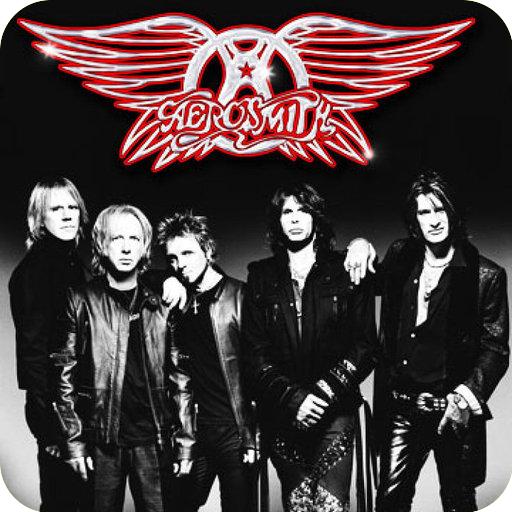 Aerosmith Sounds ()