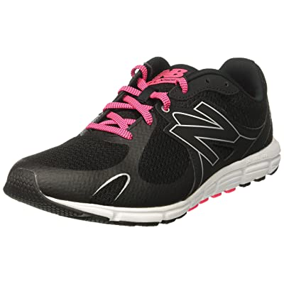 New Balance Women's W630v5 Running Shoe | Road Running