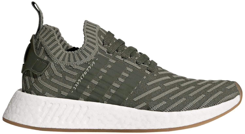 adidas Originals Sneakers Women's NMD_R2 PK W Sneaker B0767R96WD Fashion Sneakers Originals 8dcea2