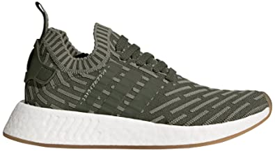 adidas 87 sneakers nmd_r2 primeknit boost
