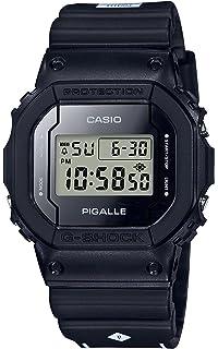 7dc0b074e8c CASIO (カシオ) 腕時計 G-SHOCK(Gショック) PIGALLE タイアップモデル