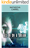 All in on a Dream: True story of a Swiss family who left everything behind to pursue their dream in Australia