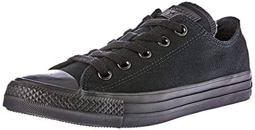 44499fe28bbd83 Converse Unisex Chuck Taylor Classic Colors Sneaker