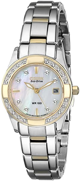 Neat Citizen EW1824-57D image here, check it out