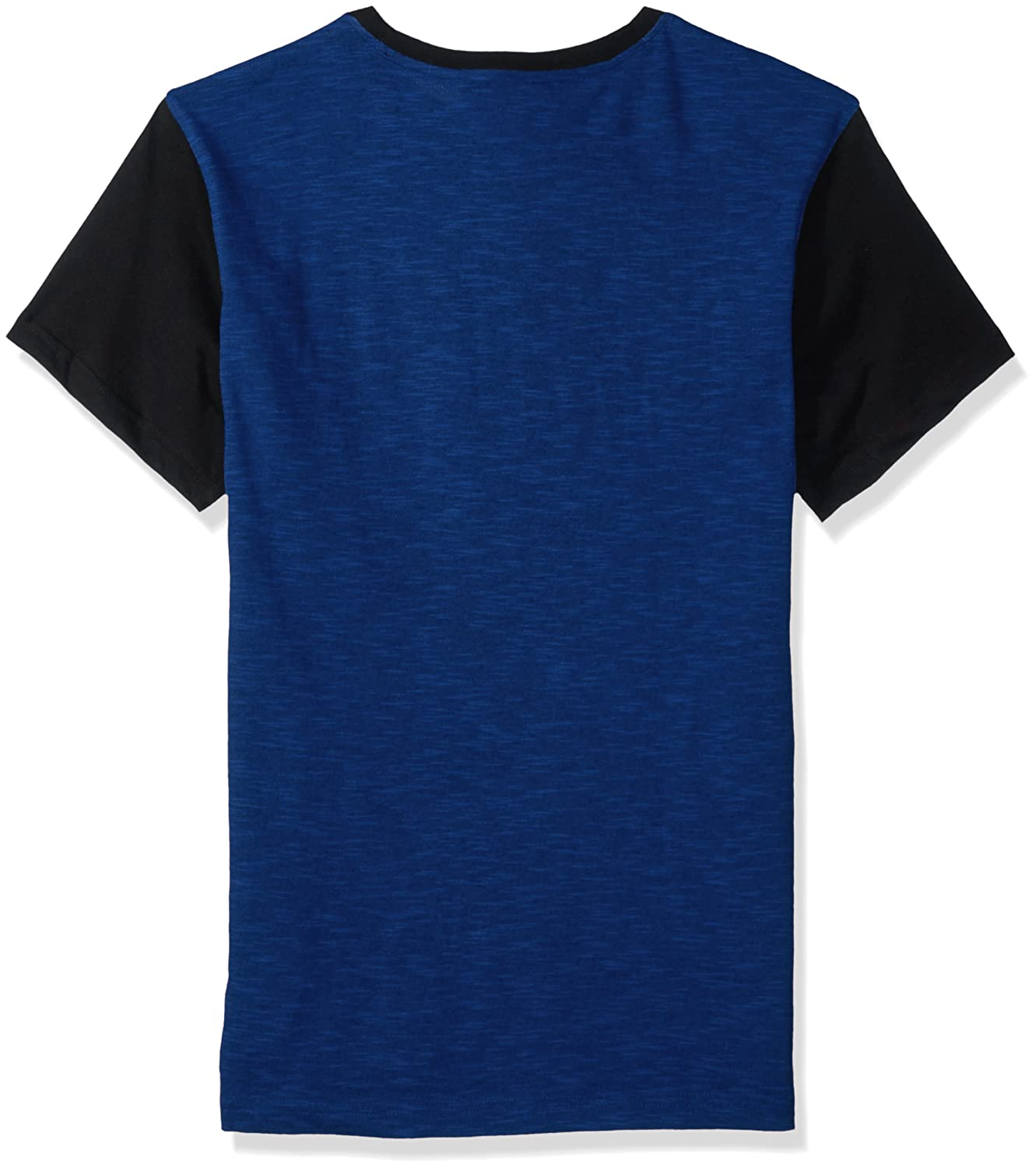 Akademiks Mens Frosted Fashion Tee Shirt