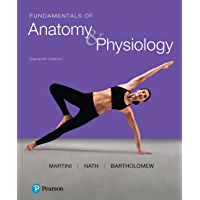 Fundamentals of Anatomy & Physiology (2-downloads)