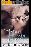 Pierced Hearts Duet