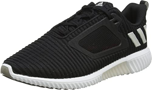 adidas climacool homme chaussures running