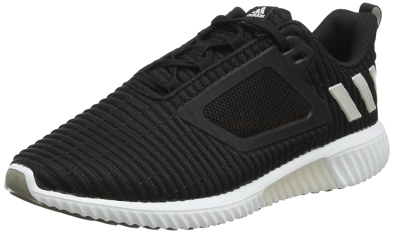 Noir (Negbás Pertiz Ambnat 000) adidas Climacool Cm, Chaussures de Trail Homme 44 EU