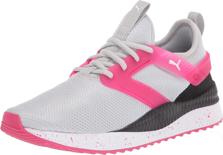 PUMA Women's Cross Trainer Sneaker