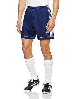 Adidas Parma 16 SHO Pantaloncini per Uomo  Amazon.it  Sport e tempo ... 70336bbbe97c