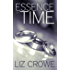 Essence of Time (Stewart Realty Book 4)