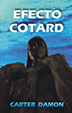 Efecto Cotard: versión gratuita