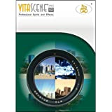 proDAD VitaScene V2 Pro UPGRADE for EDIUS [Download]