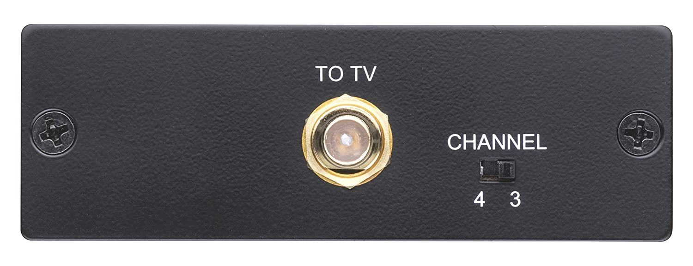 Amazon.com: RadioShack HDMI to RF Coaxial Converter Adapter: Home Audio & Theater