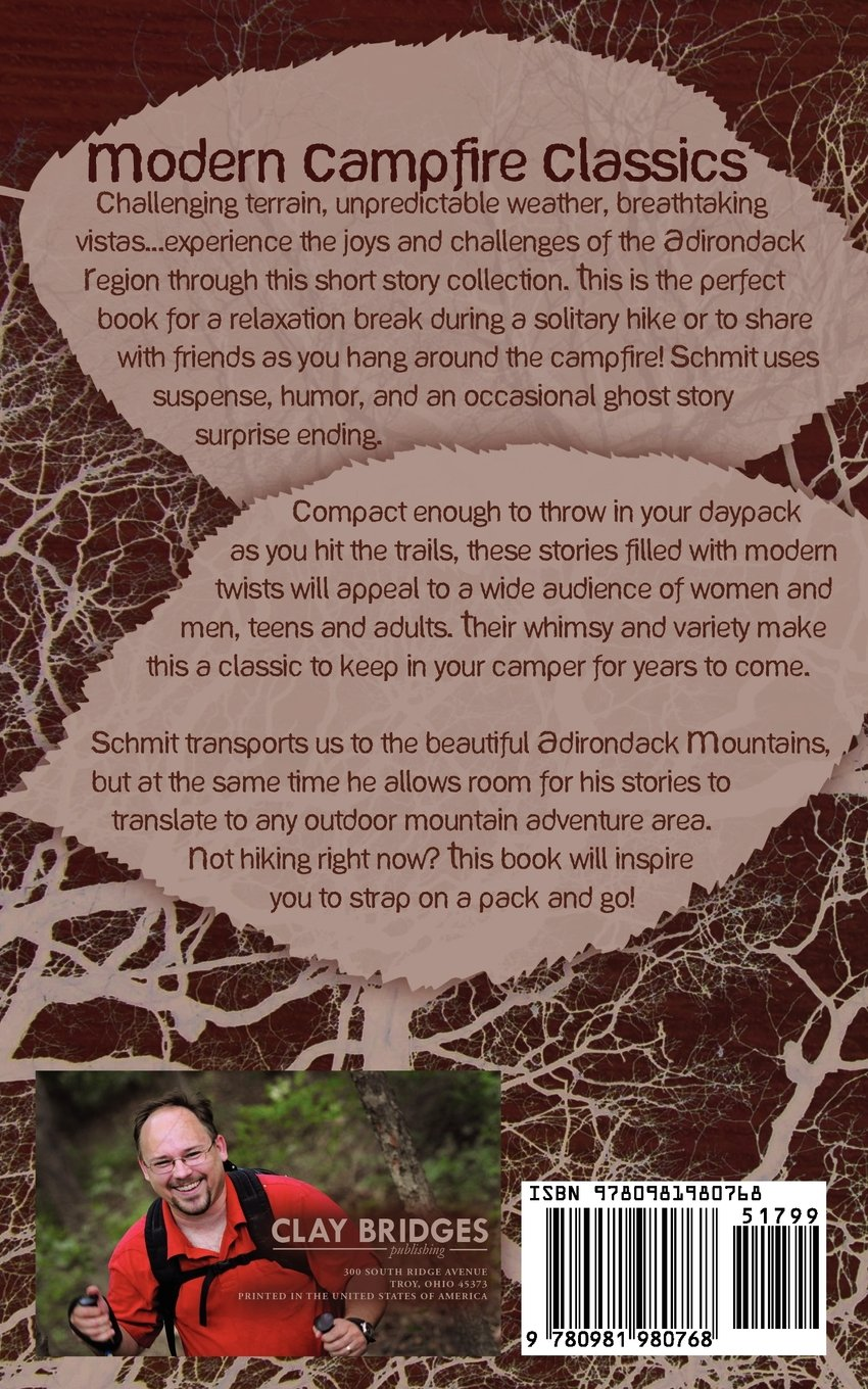 the beautiful dismal woods short stories from the adirondacks the beautiful dismal woods short stories from the adirondacks ryan schmit 9780981980768 com books