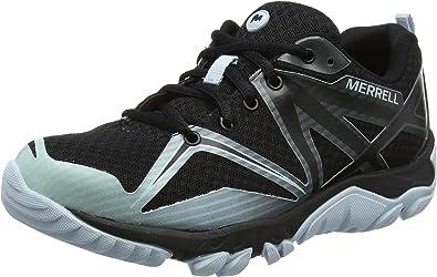 merrell womens shoes size 10 min