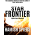 Star Frontier: A space opera adventure
