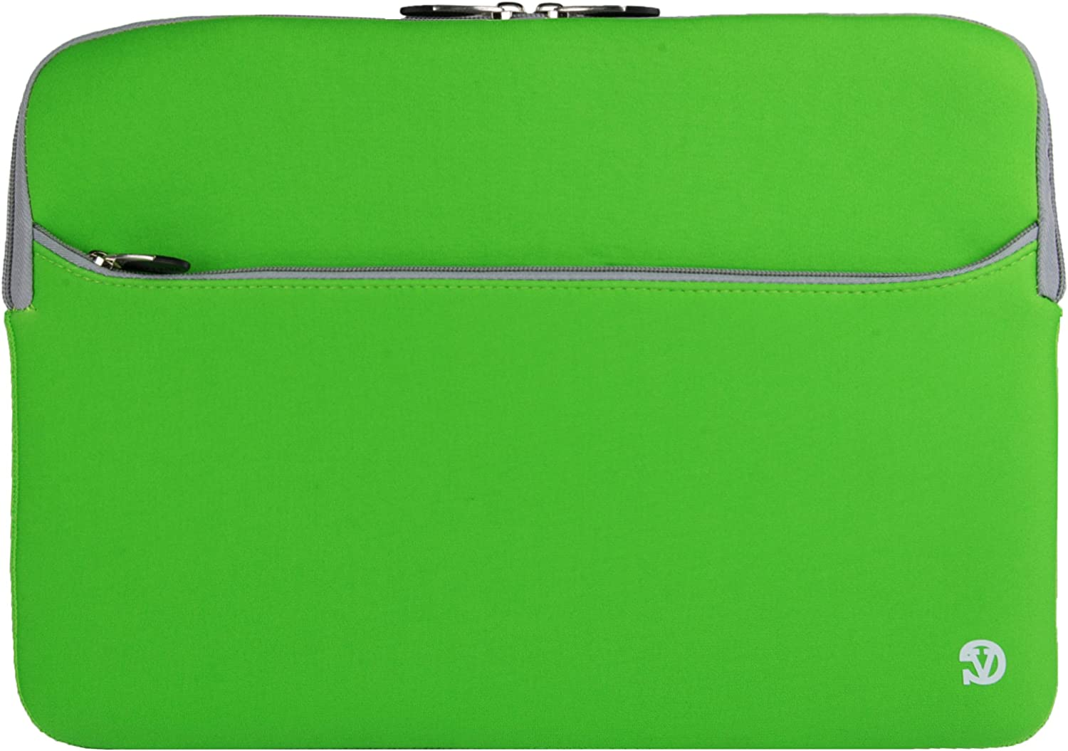 Laptop Sleeve Case for Dell XPS 13 7390, 7390 2 in 1, 9300, 9310 2 in 1, 9310, 9365 9370 9380