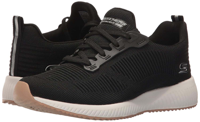 Skechers On Sneakersg Damen 31362 Slip wk0XNPnO8Z