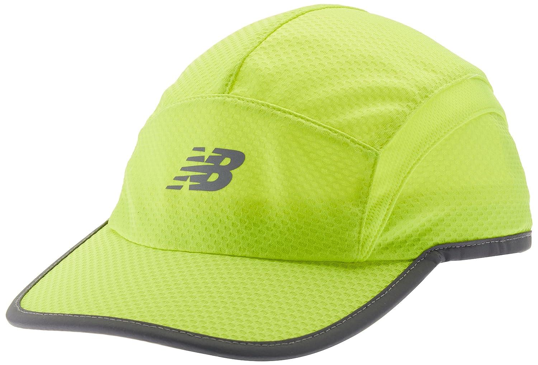 e975274be47 Amazon.com  New Balance 5 Panel Performance Hat