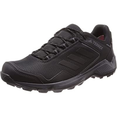 adidas Terrex Eastrail GTX, Track and Field Shoe para Hombre
