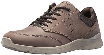 Mens Irving Sneakers Ecco m4pGPqKC