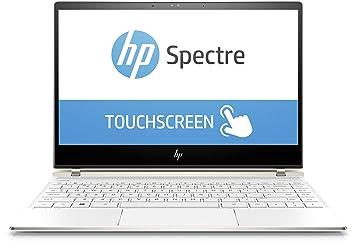 HP Spectre 13-af033ng