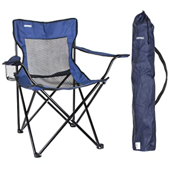 Sillas camping