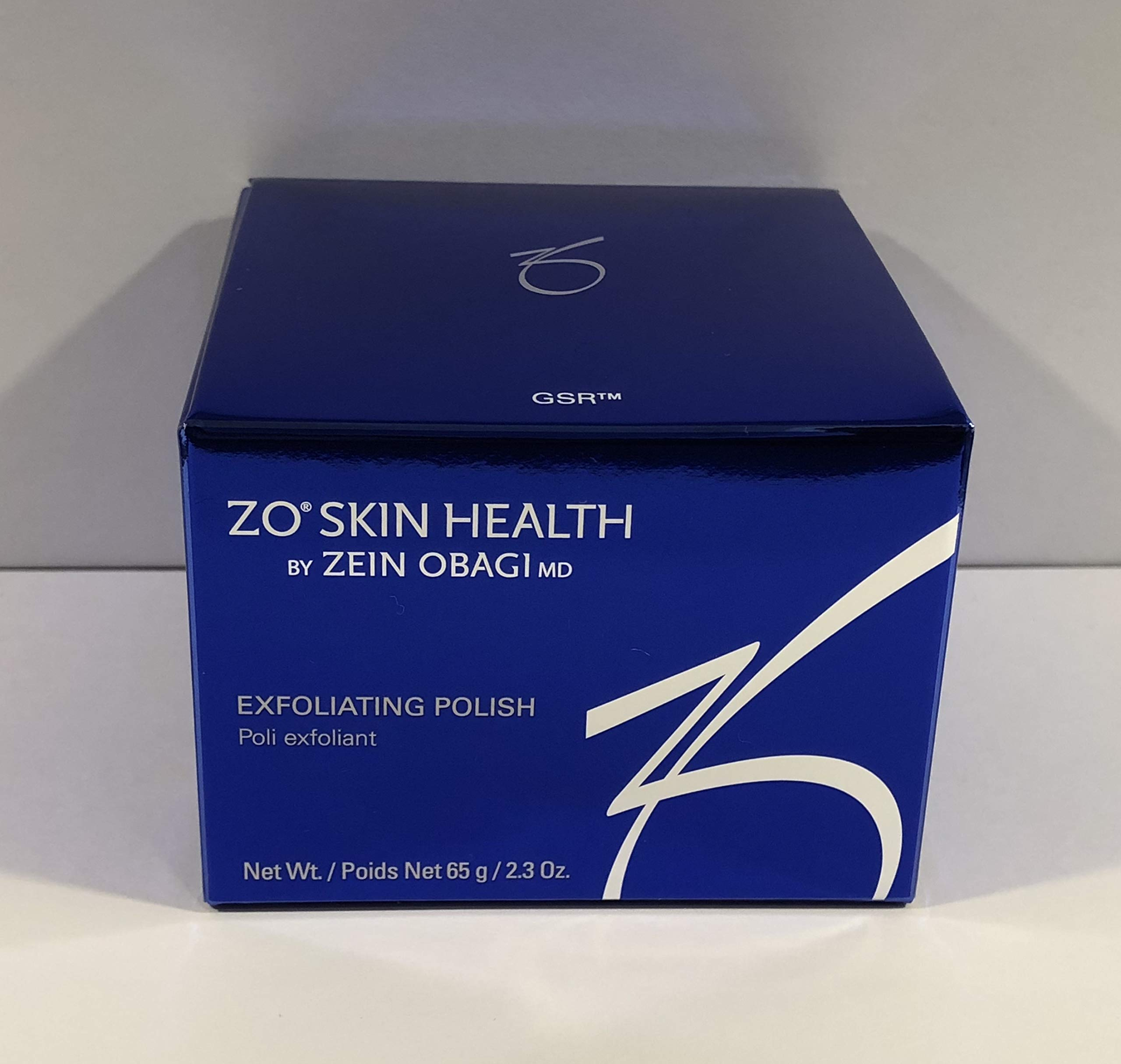 Zo Skin Health Offects Exfoliating Polish - 65g/2.5oz by ZO Skin Health