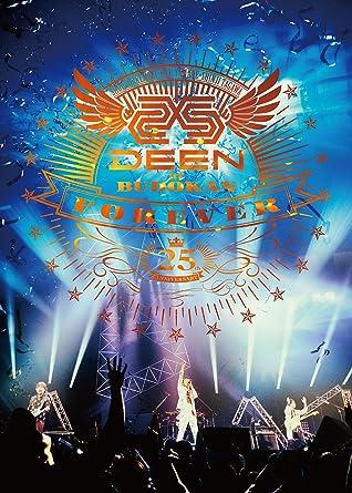 LIVE at BUDOKAN -15th Anniversary- (Blu-ray Disc+CD2枚組) 【新品】