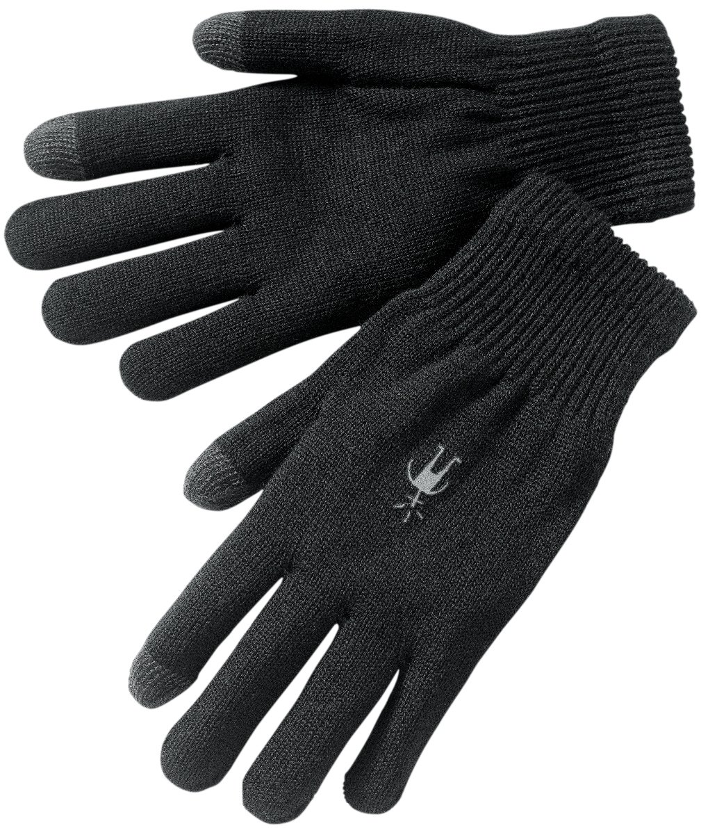 Mens leather gloves size 2x -