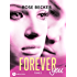 Forever you – 2