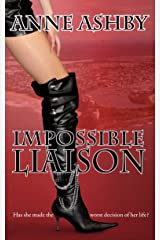Impossible Liaison Kindle Edition