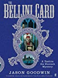 The Bellini Card (Yashim the Ottoman Detective)