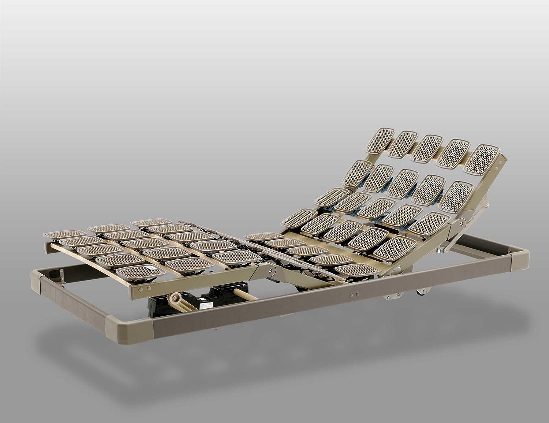 Unbekannt Tempur Plato Marco Flex 4000 Unidades: Amazon.es: Hogar