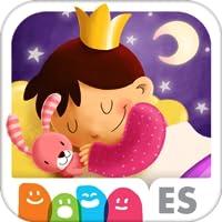 ¡A la cama! Niños y Niñas: Nana infantil