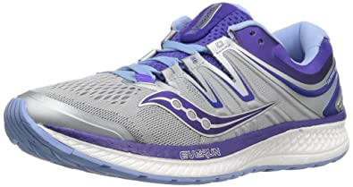 595cd2b5f983 Saucony Women s Hurricane ISO 4 Running Shoe