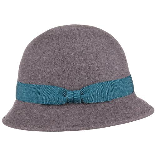 Sombrero Cloche de Mujer Kaleja Contrast sombrero clochesombrero de invierno sombrero cloche