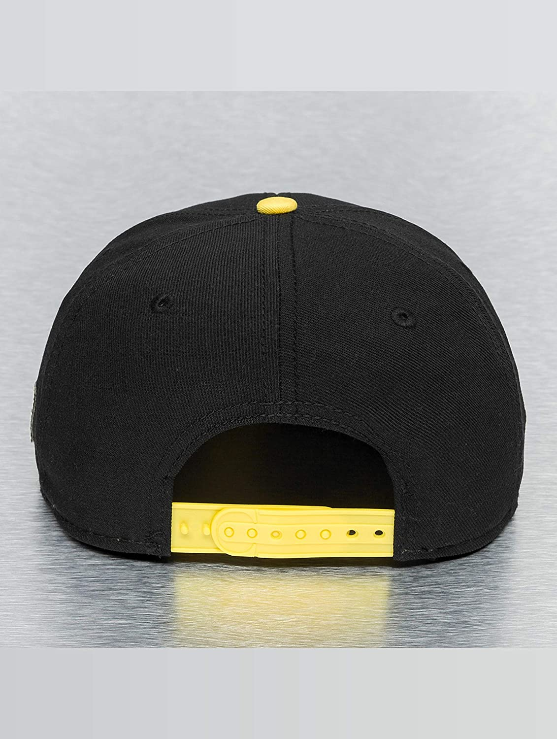 Cayler amp Sons Cayler amp Sons C/&S GL Munchies Classic cap Streetwear Cappello Snapback