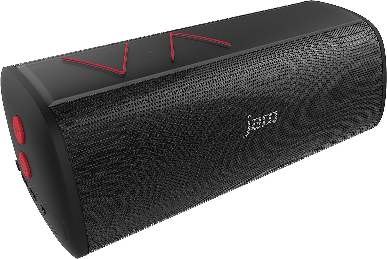JAM Thrill Wireless Stereo Speaker