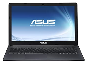 Asus X501U Notebook AMD Chipset Driver for Windows 10