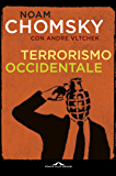 Terrorismo occidentale (Italian Edition)
